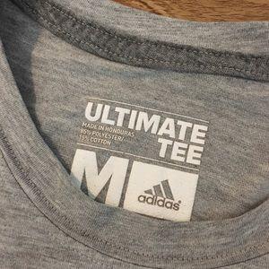 adidas Shirts - Adidas shirt